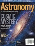 Astronomy Magazine_
