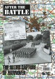 After The Battle Magazine_