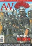 Ancient Warfare Magazine (English Edition)_