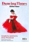 Dancing Times Magazine_