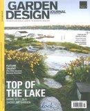 Garden Design Journal Magazine_