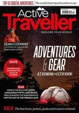 Active Traveller Magazine_