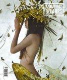 Beautiful Bizarre Magazine_