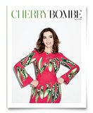 Cherry Bombe Magazine_