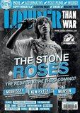 Louder than War Magazine_