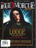 Rue Morgue Magazine_