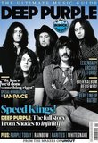 Uncut's The Ultimate Music Guide Magazine_