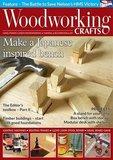 Woodworking Crafts Magazine_