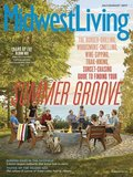 Midwest Living Magazine_