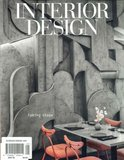 Interior Design Magazine_