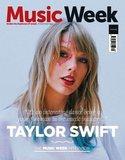 Music Week Magazine_