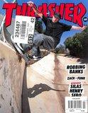 Thrasher Magazine_