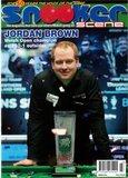 Snooker Scene Magazine_