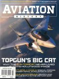 Aviation History Magazine_