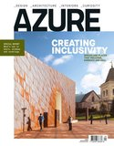 AZURE Magazine_