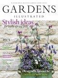Gardens Illustrated Magazine_