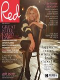 Red Magazine_