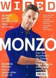 Wired (UK) Magazine_