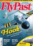 Flypast Magazine_