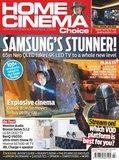 Home Cinema Choice Magazine_