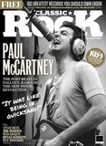 Classic Rock Magazine_