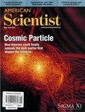 American Scientist Magazine_