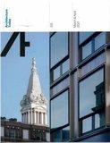 Architecture Today Magazine_