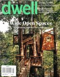 Dwell Magazine_