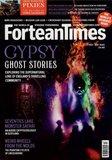 Fortean Times Magazine_