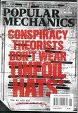 Popular Mechanics Magazine_