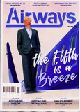 Airways Magazine_