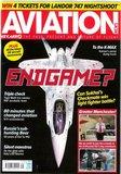 Aviation News Magazine_
