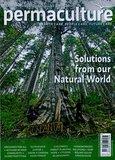 Permaculture Magazine_