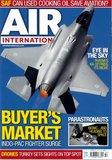 Air International Magazine_