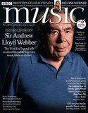 BBC Music Magazine_