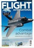 Flight International Magazine_