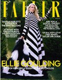 Tatler Magazine_