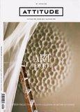 Attitude Interior Design Magazine (English Edition)_