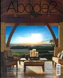 Abode2 Magazine_