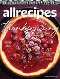 Allrecipes Magazine_
