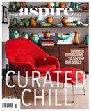 Aspire Design and Home Magazine_