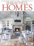 25 Beautiful Homes Magazine_