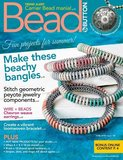 Bead & Button Magazine_
