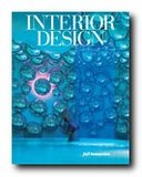 Interior Design Magazine_