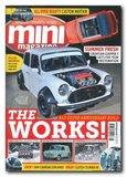 Mini Magazine_
