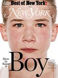 New York Magazine_
