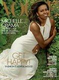Vogue (USA) Magazine_