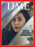 TIME Magazine_