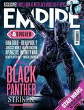 Empire Magazine_