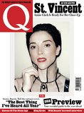 Q Magazine_